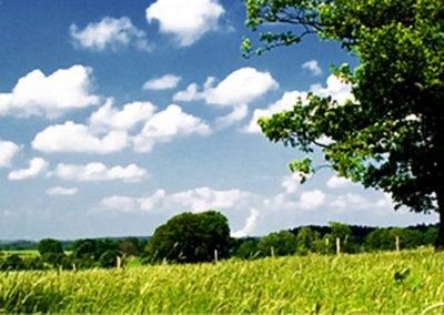 North Arden Heritage Trail