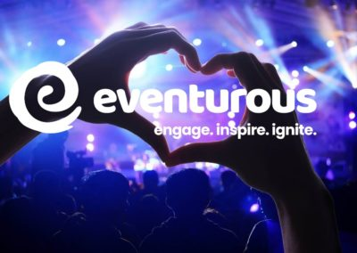 Eventurous Limited