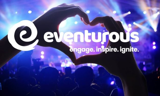 Eventurous Limited