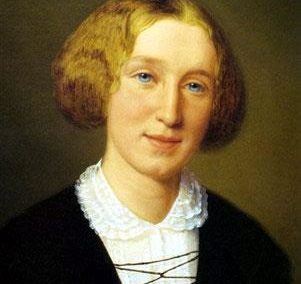 George Eliot Fellowship